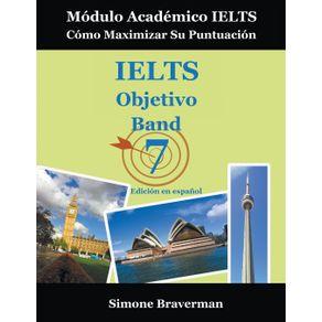 IELTS-Objetivo-Band-7