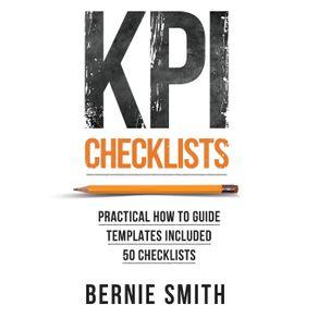 KPI-Checklists
