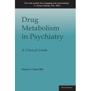 Drug-Metabolism-in-Psychiatry