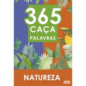 365-caca-palavras---Natureza