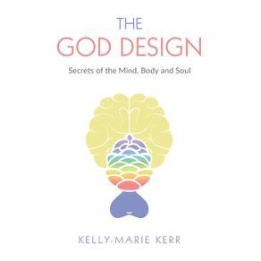 THE-GOD-DESIGN