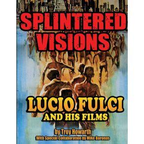Splintered-Visions-Lucio-Fulci-and-His-Films