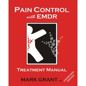 Pain-Control-with-EMDR