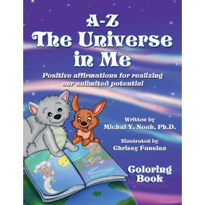 A-Z-the-Universe-in-me-Coloring-Book