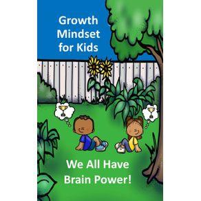 Growth-Mindset-for-Kids
