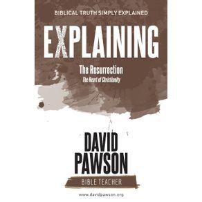 EXPLAINING-The-Resurrection