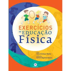 Exercicios-de-Educacao-Fisica