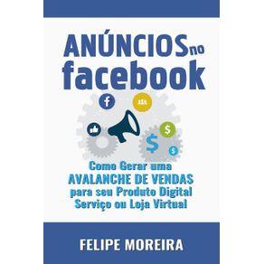 Anuncios-no-Facebook