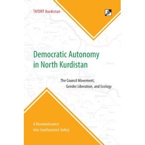 Democratic-Autonomy-in-North-Kurdistan