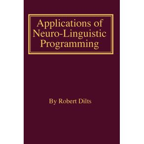 Applications-of-NLP
