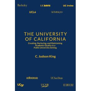The-University-of-California