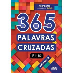 365-Palavras-cruzadas-plus---volume-III