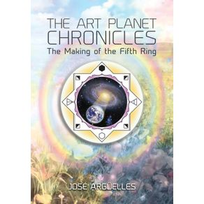 The-Art-Planet-Chronicles