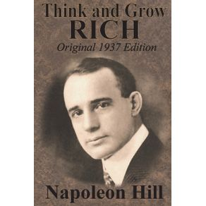 Think-And-Grow-Rich-Original-1937-Edition