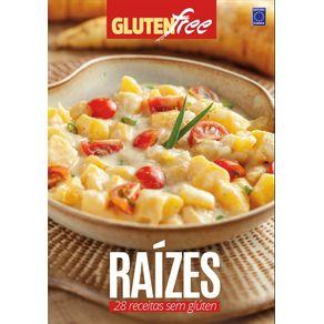 Gluten-Free-7---Raizes--28-receitas-sem-gluten