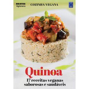 Cozinha-Vegana---Quinoa--17-receitas-veganas-saborosas-e-saudaveis---