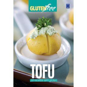 Gluten-Free-8---Tofu--28-receitas-sem-gluten--