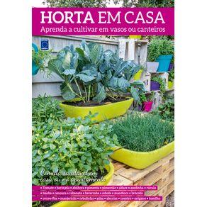 Horta-em-Casa---Aprenda-a-cultivar-em-vasos-ou-canteiros