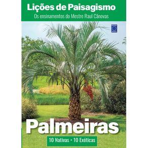 Licoes-de-Paisagismo---Palmeiras