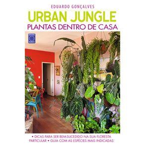 Urban-Jungle---Plantas-Dentro-de-Casa