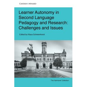 Learner-Autonomy-in-Second-Language-Pedagogy-and-Research
