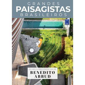 Colecao-Grandes-Paisagistas-Brasileiro---Os-Melhores-Projetos-de-Benedito-Abbud