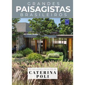 Colecao-Grandes-Paisagistas-Brasileiros---Os-Melhores-Projetos-de-Caterina-Poli