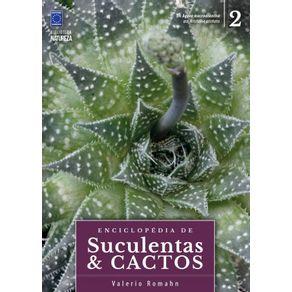 Enciclopedia-de-Suculentas---Cactos---Volume-2