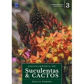 Enciclopedia-de-Suculentas---Cactos---Volume-3