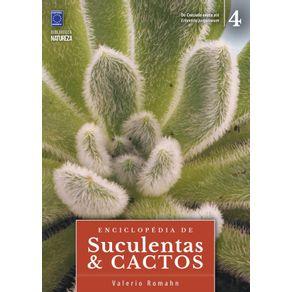 Enciclopedia-de-Suculentas---Cactos---Volume-4