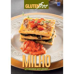 Gluten-Free-9---Milho--27-receitas-sem-gluten