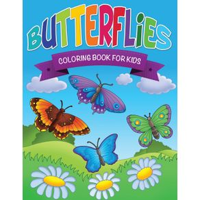 Butterflies-Coloring-Book-for-Kids