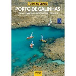 Ferias-no-Brasil---Porto-de-Galinhas
