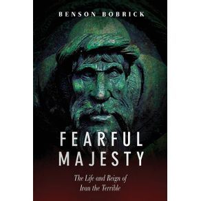 Fearful-Majesty