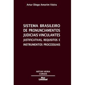 Sistema-Brasileiro-de-Pronunciamentos-Judiciais-Vinculantes