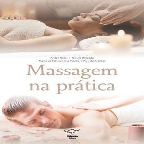 Massagem-na-pratica