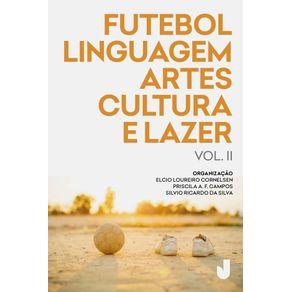 Futebol-linguagem-artes-cultura-e-lazer--Producao-academica-sobre-futebol-analises-e-perspectivas