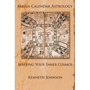 Mayan-Calendar-Astrology