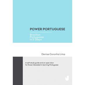 Power-Portuguese