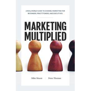 Marketing-Multiplied