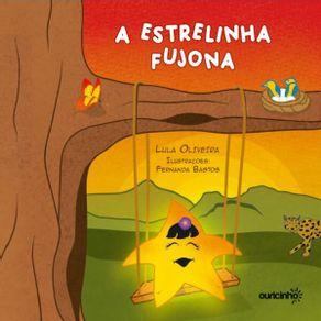 A-Estrelinha-Fujona