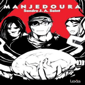 Manjedoura