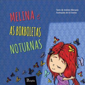 Melina-e-as-Borboletas-Noturnas