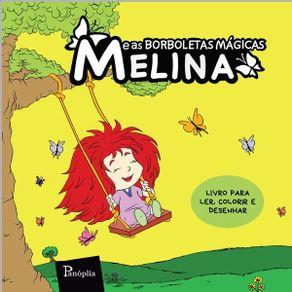 Melina-e-as-Borboletas-Magicas---Livro-para-ler-colorir-e-desenhar