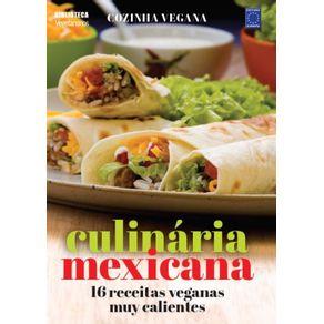 Cozinha-Vegana---Culinaria-Mexicana--16-receitas-veganas-muy-calientes--