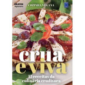 Cozinha-Vegana---Crua-e-Viva--15-receitas-da-culinaria-crudivora