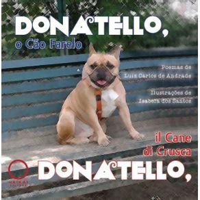 Donatello-o-Cao-Farelo