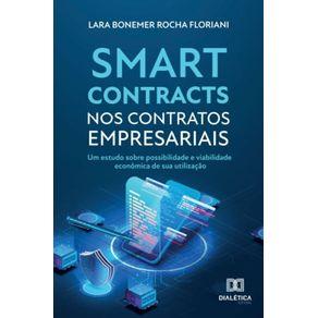 Smart-contracts-nos-contratos-empresariais--um-estudo-sobre-possibilidade-e-viabilidade-economica-de-sua-utilizacao