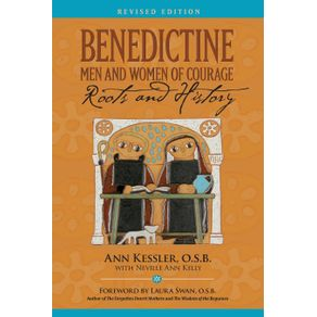 Benedictine-Men-and-Women-of-Courage