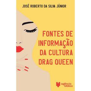 Fontes-de-informacao-da-cultura-drag-queen
